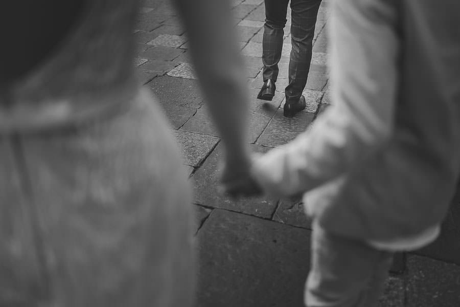 italian-florence-engagement-photographer-10