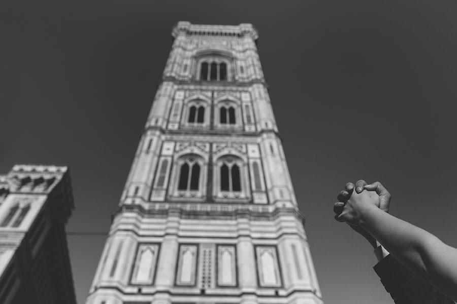 italian-wedding-photographer-florence-17