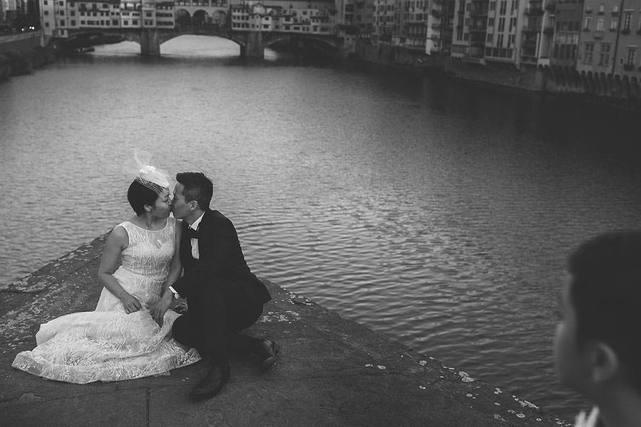 italian-wedding-photographer-florence-22