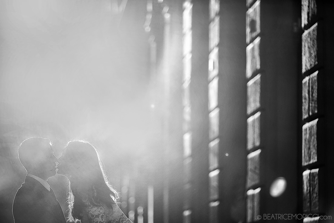 engagement-photographer-in-tuscany-italy-09