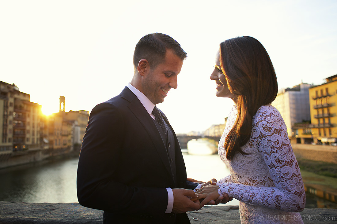 engagement-photographer-in-tuscany-italy-12