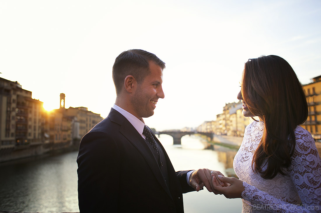engagement-photographer-in-tuscany-italy-13