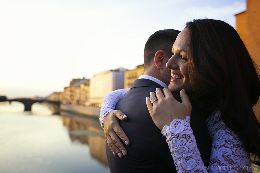 engagement-photographer-in-tuscany-italy-14