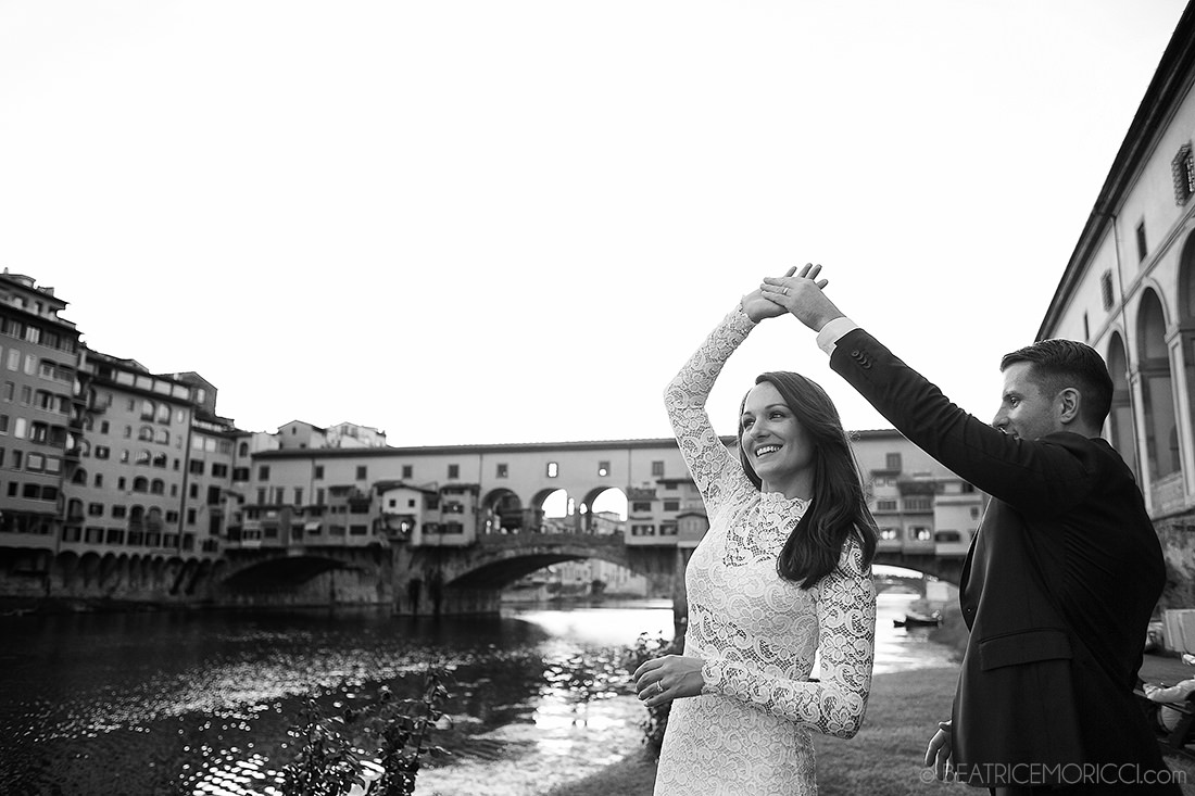 engagement-photographer-in-tuscany-italy-15