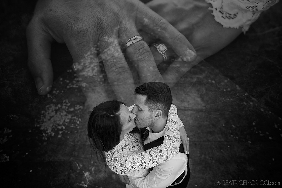engagement-photographer-in-tuscany-italy-20