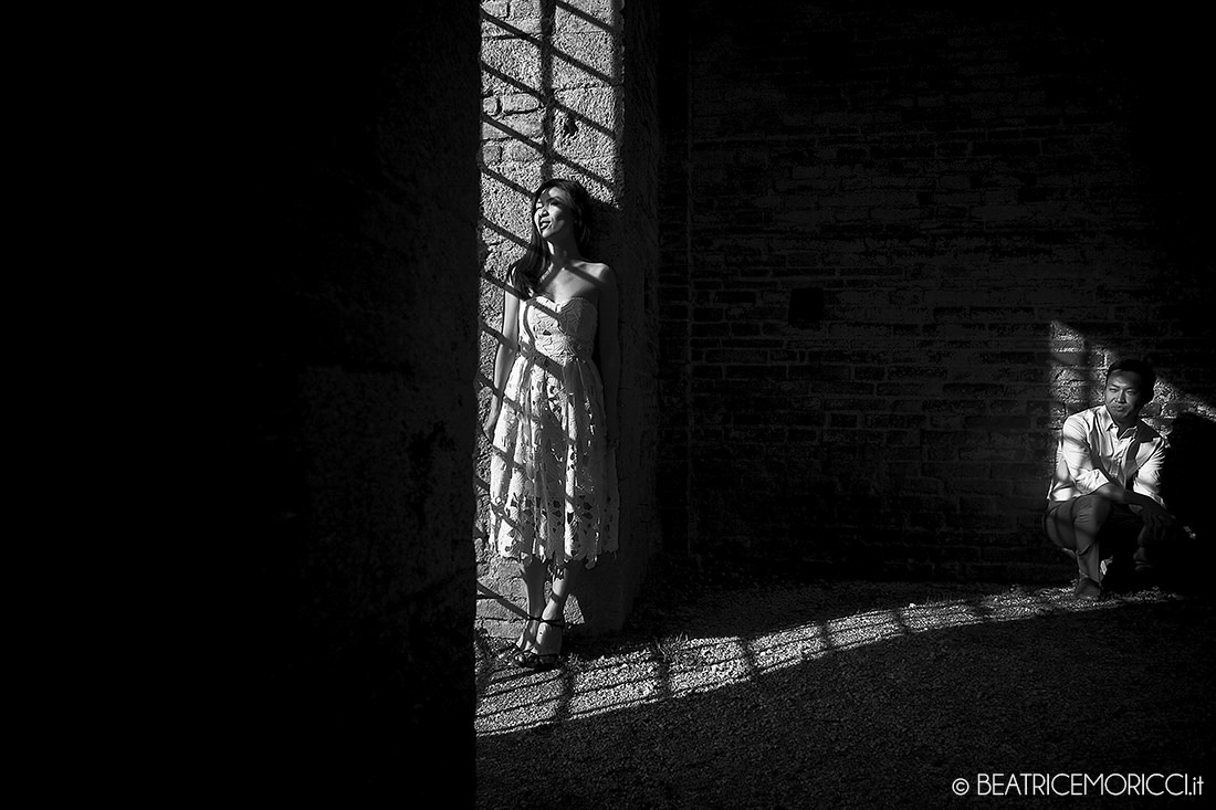 portrait_photographer_in_San_Galgano_Siena_03