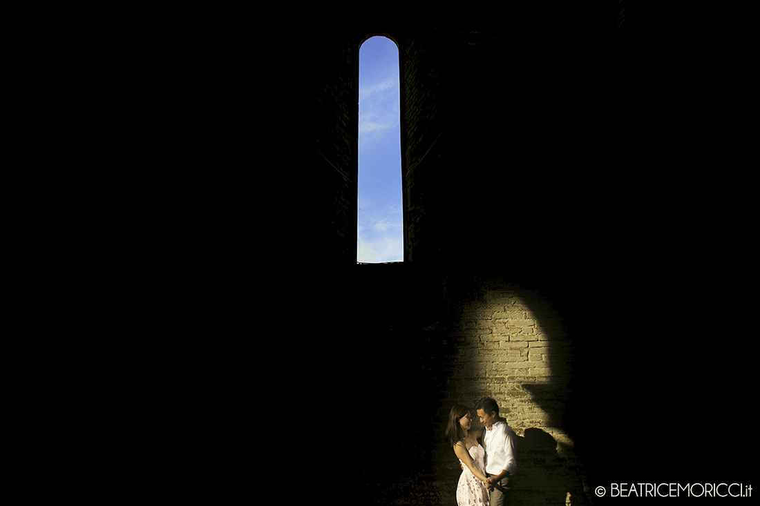 portrait_photographer_in_San_Galgano_Siena_06