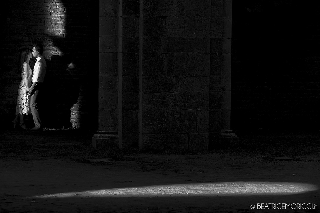 portrait_photographer_in_San_Galgano_Siena_10