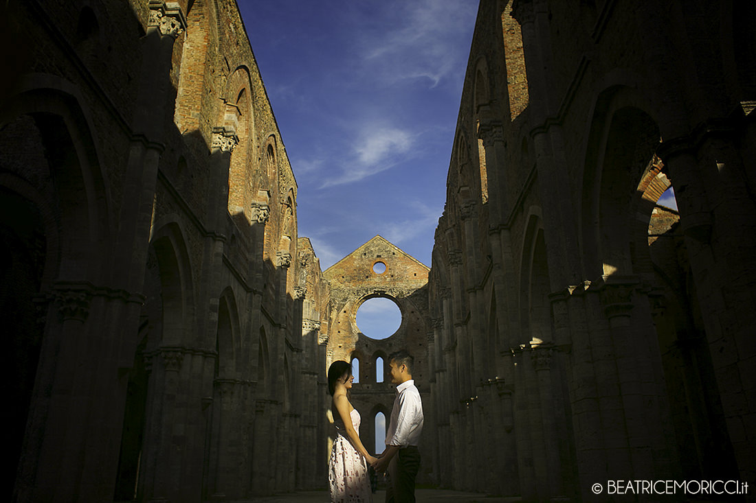 portrait_photographer_in_San_Galgano_Siena_12
