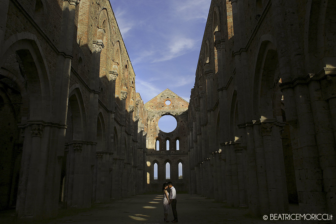 portrait_photographer_in_San_Galgano_Siena_14