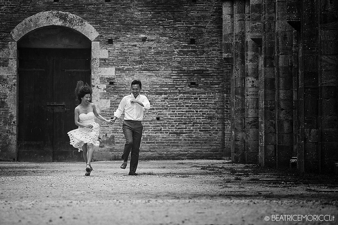 portrait_photographer_in_San_Galgano_Siena_16