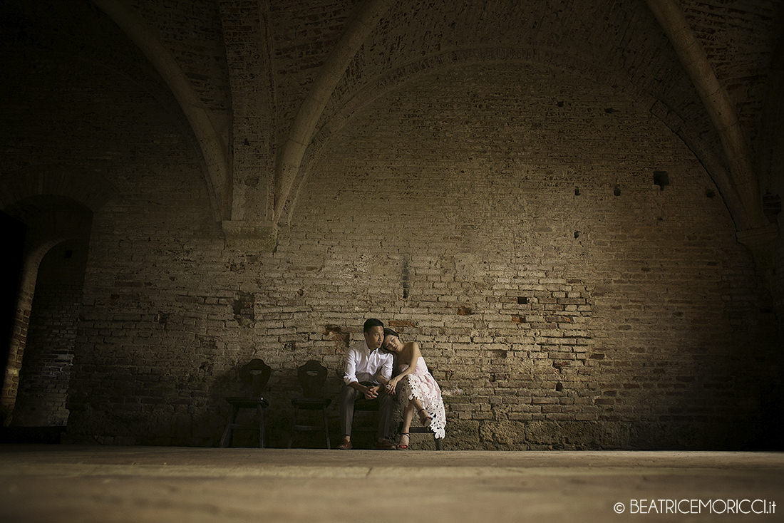 portrait_photographer_in_San_Galgano_Siena_19