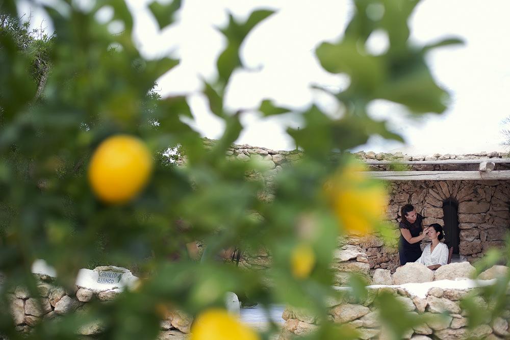 09-bride-getting-ready-sicily