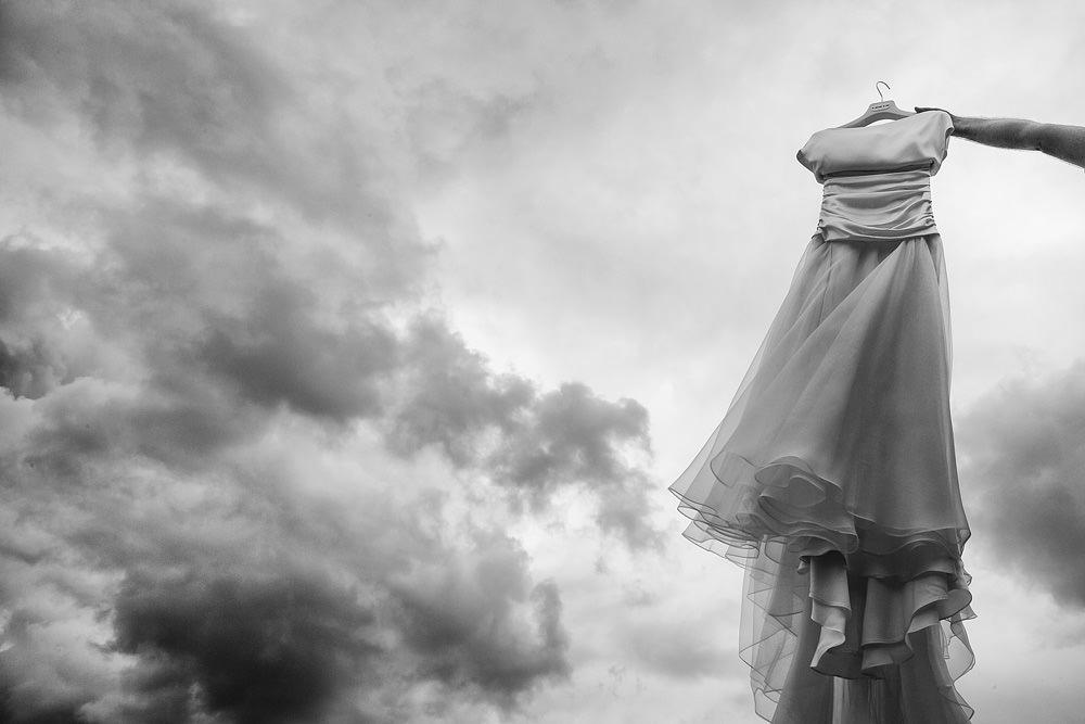 12-wedding-dress-sicily