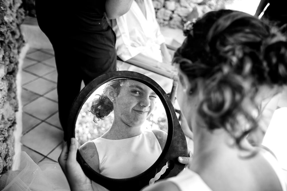24-bride-and-groom-getting-ready