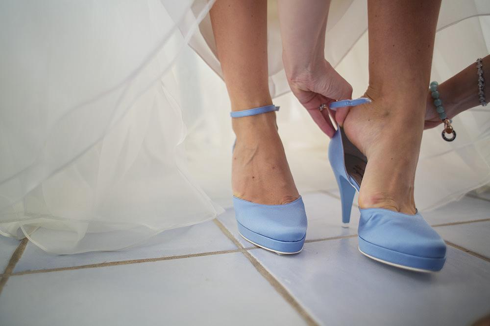 28-wedding-details