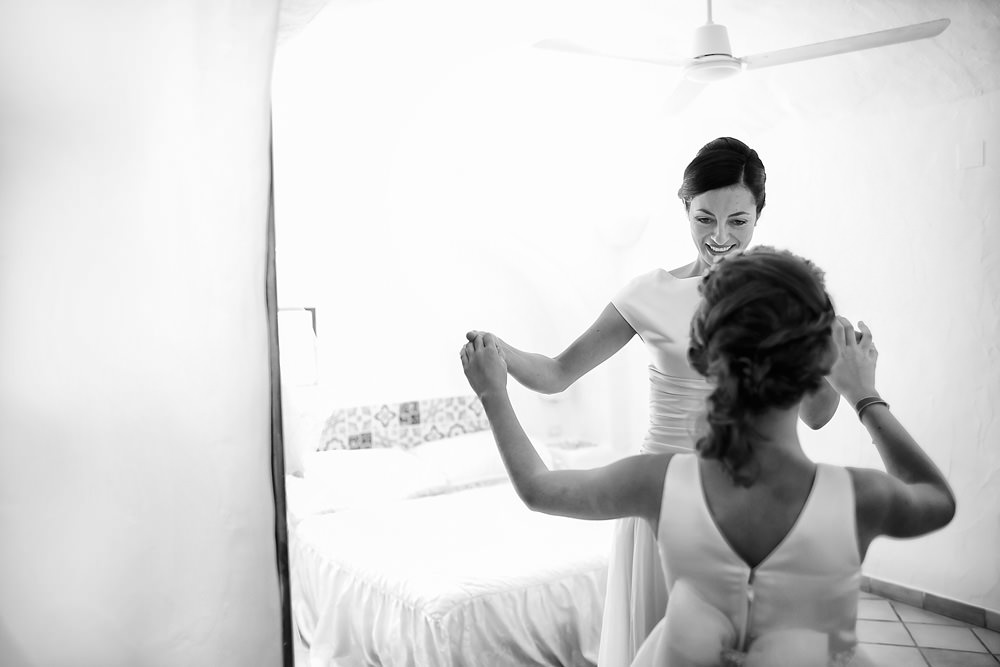 29-wedding-photographer-in-lampedusa
