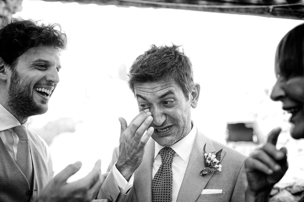 30-wedding-photographer-in-lampedusa