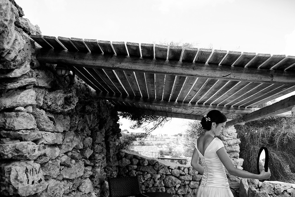 31-wedding-photographer-in-lampedusa