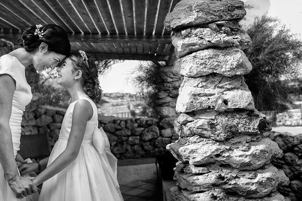 32-wedding-photographer-in-lampedusa