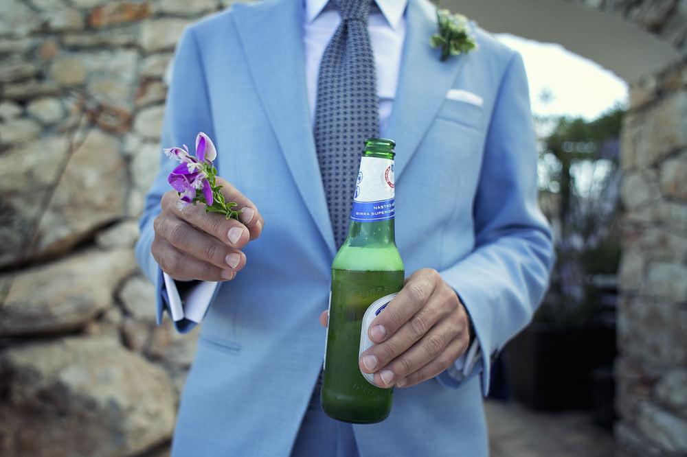 33-wedding-details