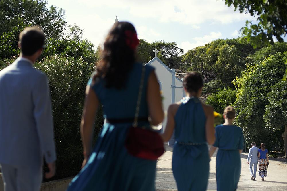 39-wedding-santuario-maria-di-porto-salvo-lampedusa