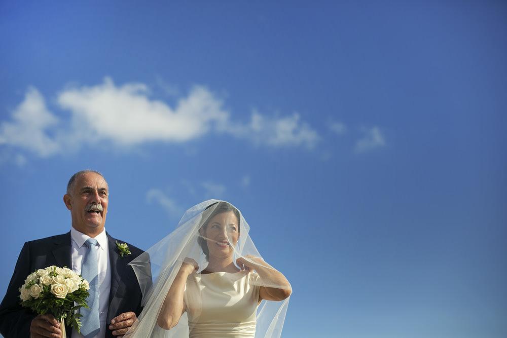 42-wedding-ceremony-in-lampedusa