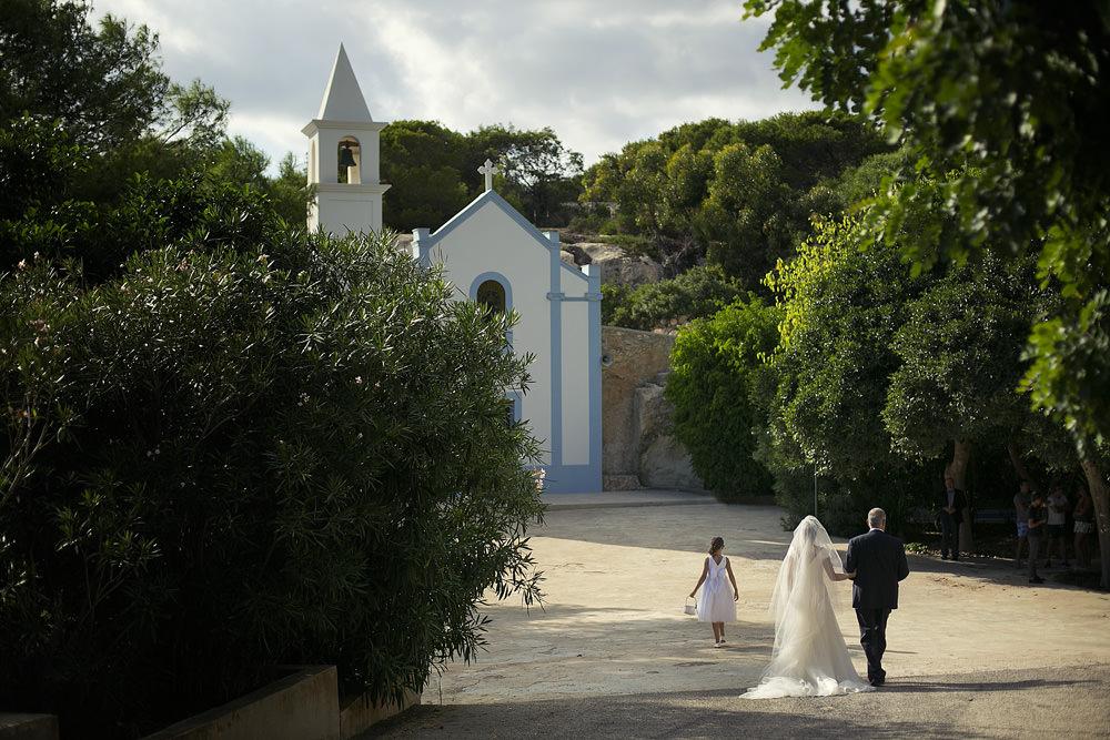 43-wedding-santuario-maria-di-porto-salvo-lampedusa