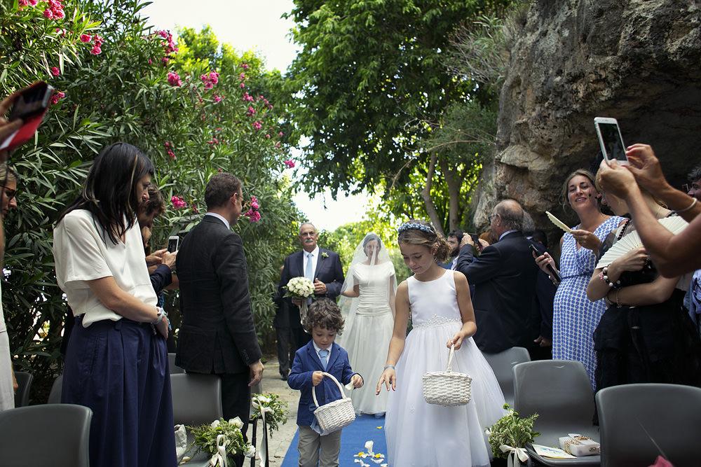 45-wedding-ceremony-in-lampedusa