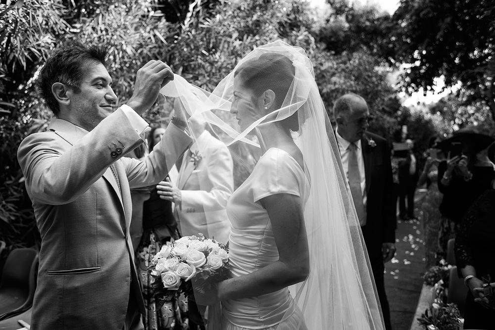46-wedding-ceremony-in-lampedusa