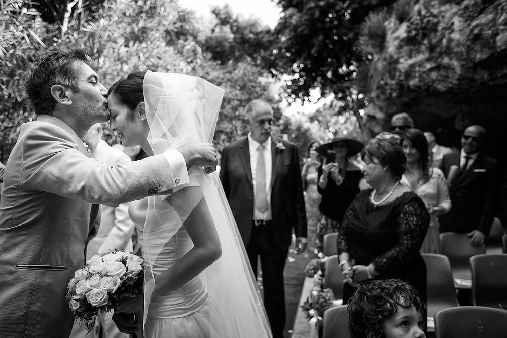 47-wedding-ceremony-in-lampedusa