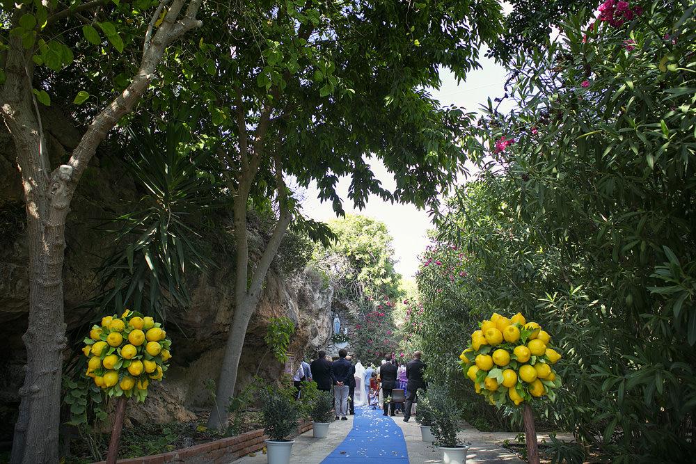 48-wedding-ceremony-in-lampedusa