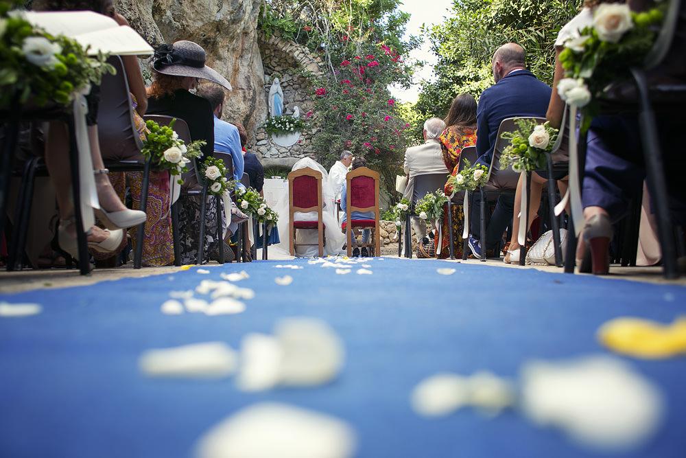49-wedding-ceremony-in-lampedusa