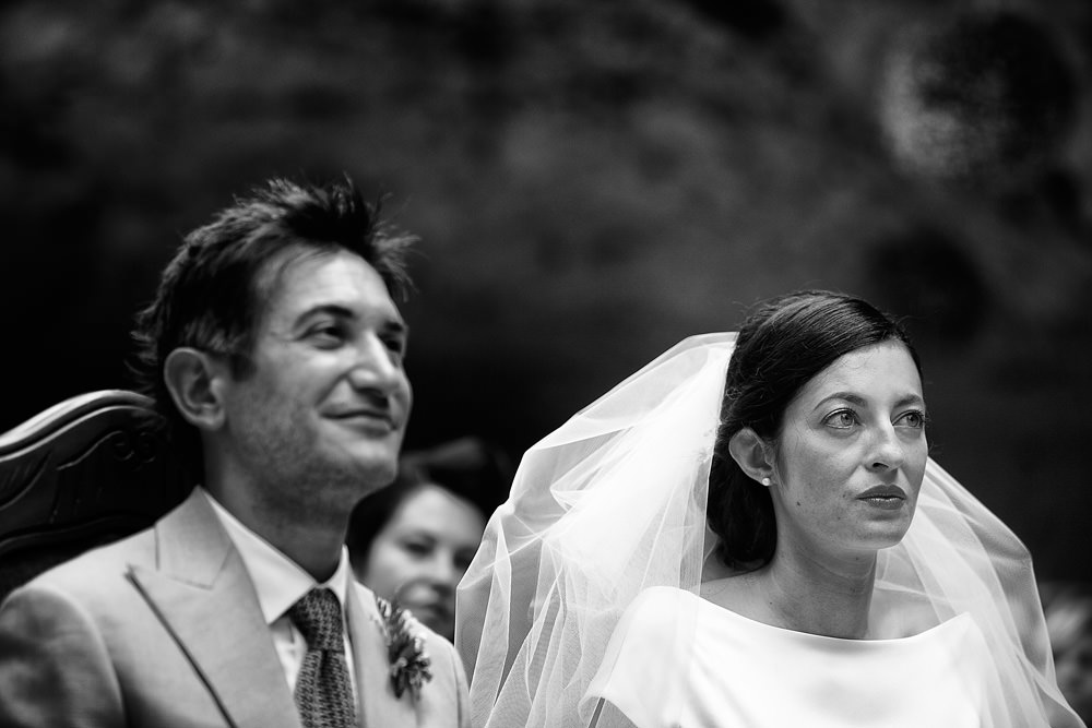 50-wedding-ceremony-in-lampedusa