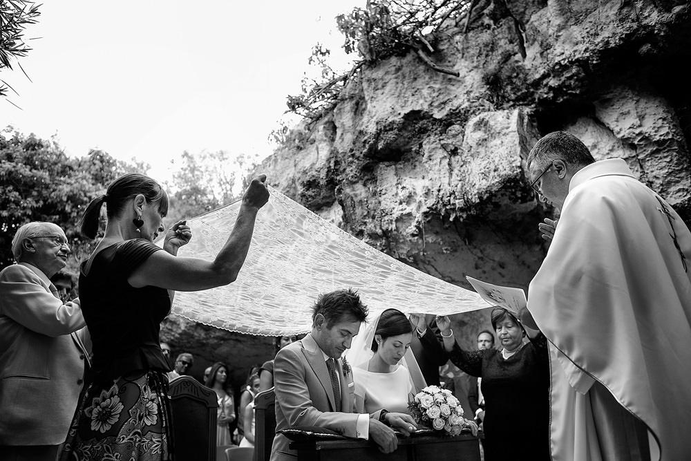 52-wedding-photography-in-lampedusa-beatrice-moricci