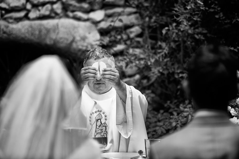 53-wedding-photography-in-lampedusa-beatrice-moricci