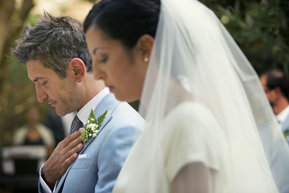 54-wedding-photography-in-lampedusa-beatrice-moricci