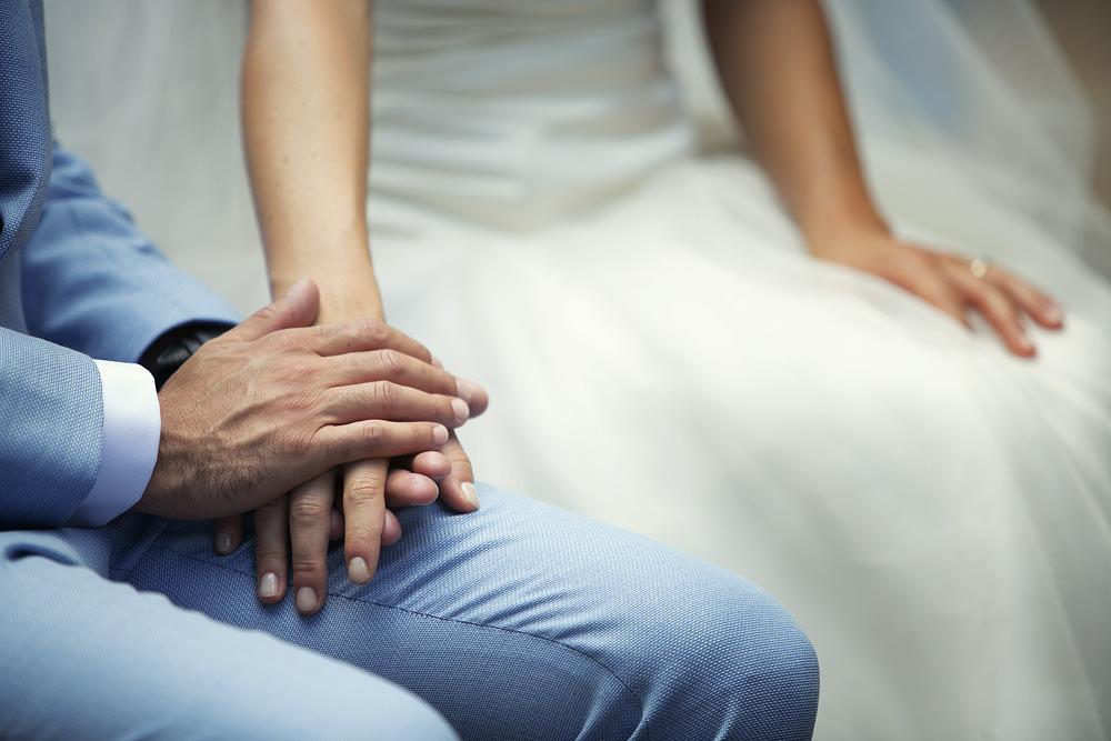 55-wedding-photography-in-lampedusa-beatrice-moricci