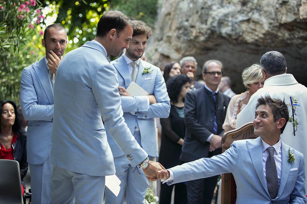 56-wedding-photography-in-lampedusa-beatrice-moricci