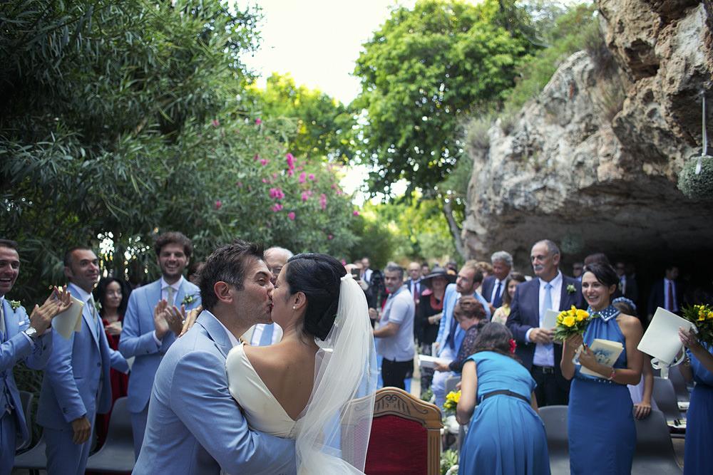 57-wedding-photography-in-lampedusa-beatrice-moricci