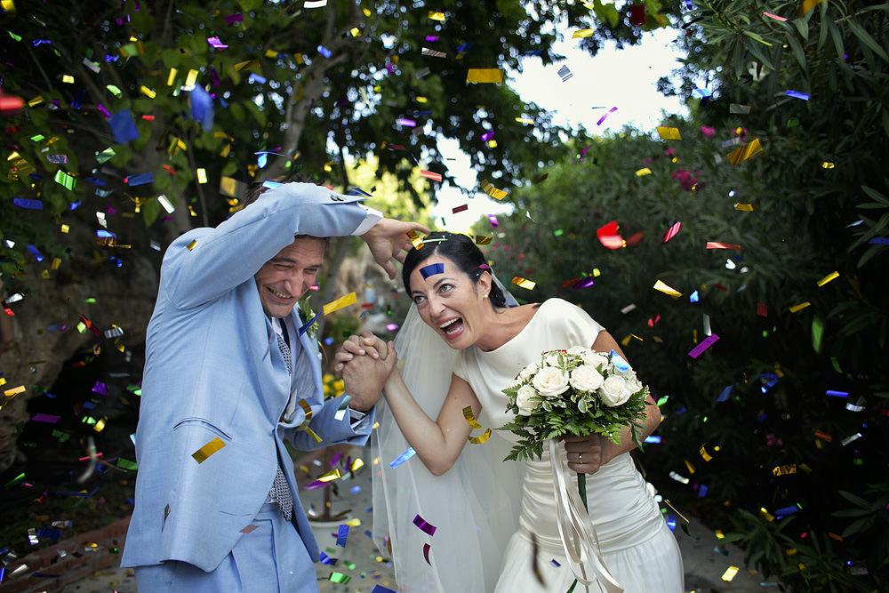 58-wedding-photographer-in-sicily-beatrice-moricci