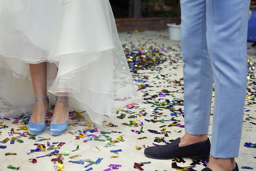 59-wedding-photographer-in-sicily-beatrice-moricci