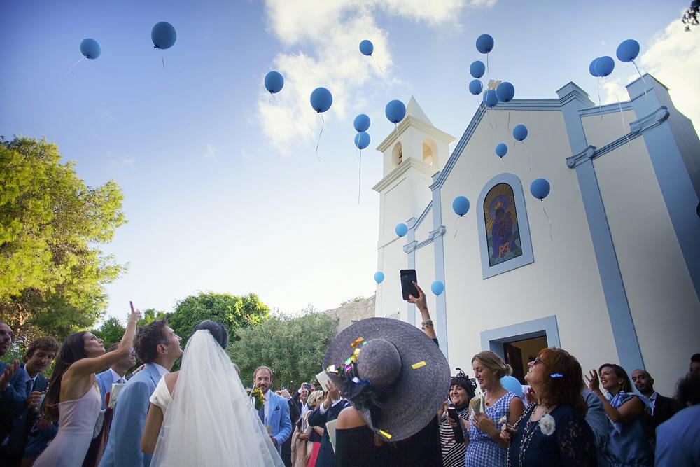 60-wedding-photographer-in-sicily-beatrice-moricci