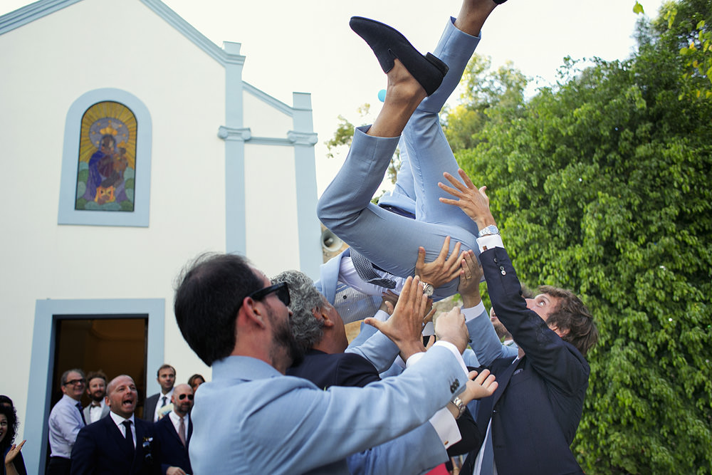 61-wedding-photographer-in-sicily-beatrice-moricci