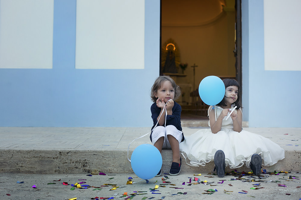 62-wedding-photographer-in-sicily-beatrice-moricci