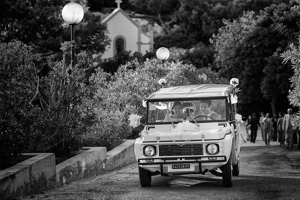 63-wedding-photographer-in-sicily-beatrice-moricci