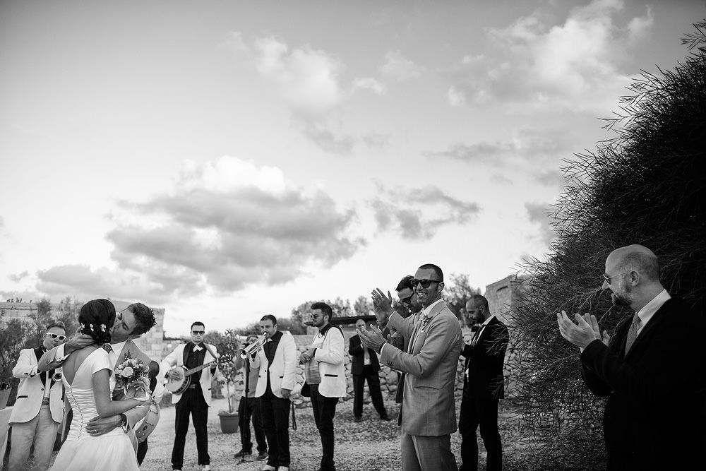 67-wedding-reception-in-lampedusa