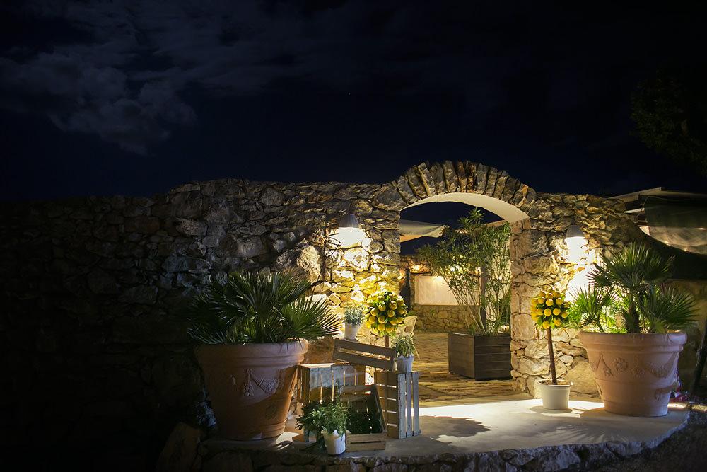 68-wedding-reception-in-lampedusa