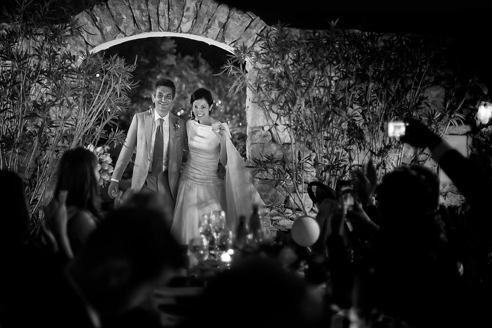 69-wedding-reception-in-lampedusa