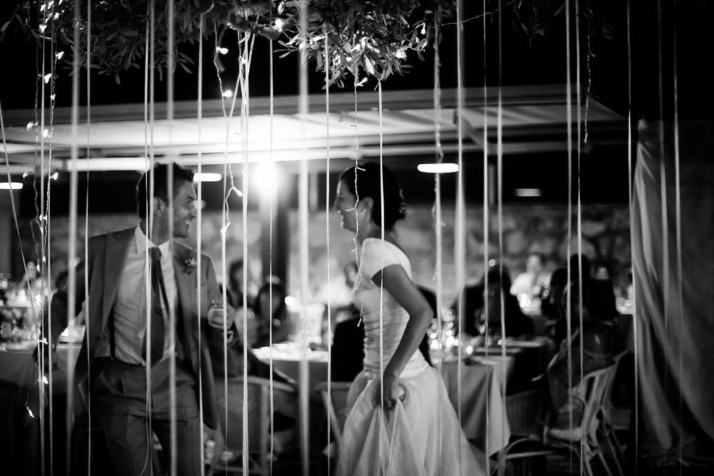 70-wedding-reception-in-lampedusa